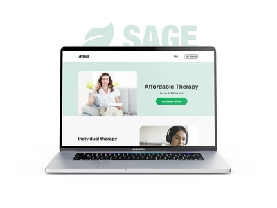 Landing page for therapy platform psychologist psychology therapy platform therapist therapy pharmaceuticals pharmaceutical medical landing page medical landing page landing
