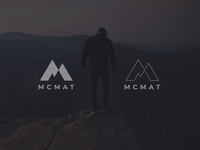 MCMAT Apparel