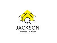 Jackson Property View logo