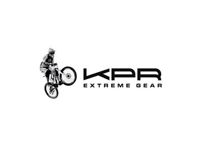 KPR key visual - 1 shopping adventure store adrenaline clothing fun lifestyle outdoors extreme sports design logo brand branding key visual