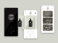 Anenke Wholesale App 2