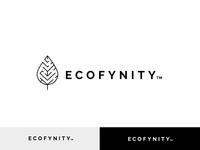 ECOFYNITY logo