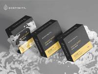 ECOFYNITY Packaging 2