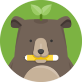 BEARFRUIT IDEA