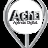 AchEI Brasil