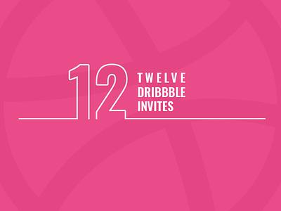 Dribbble Invites invites giveaway dribbble invites invite