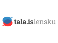 Tala.is logo