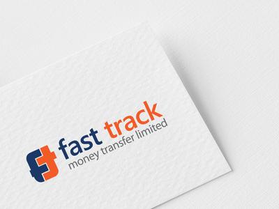 Logo Design for FTMT