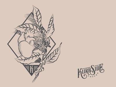 Kurbside Coffee