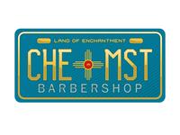 The Chemist Barbershop