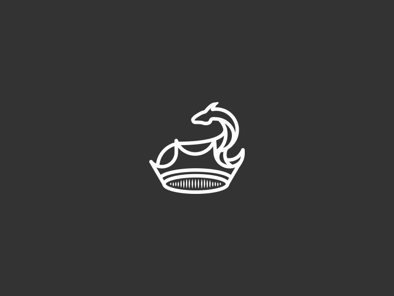 Dragon logo 01