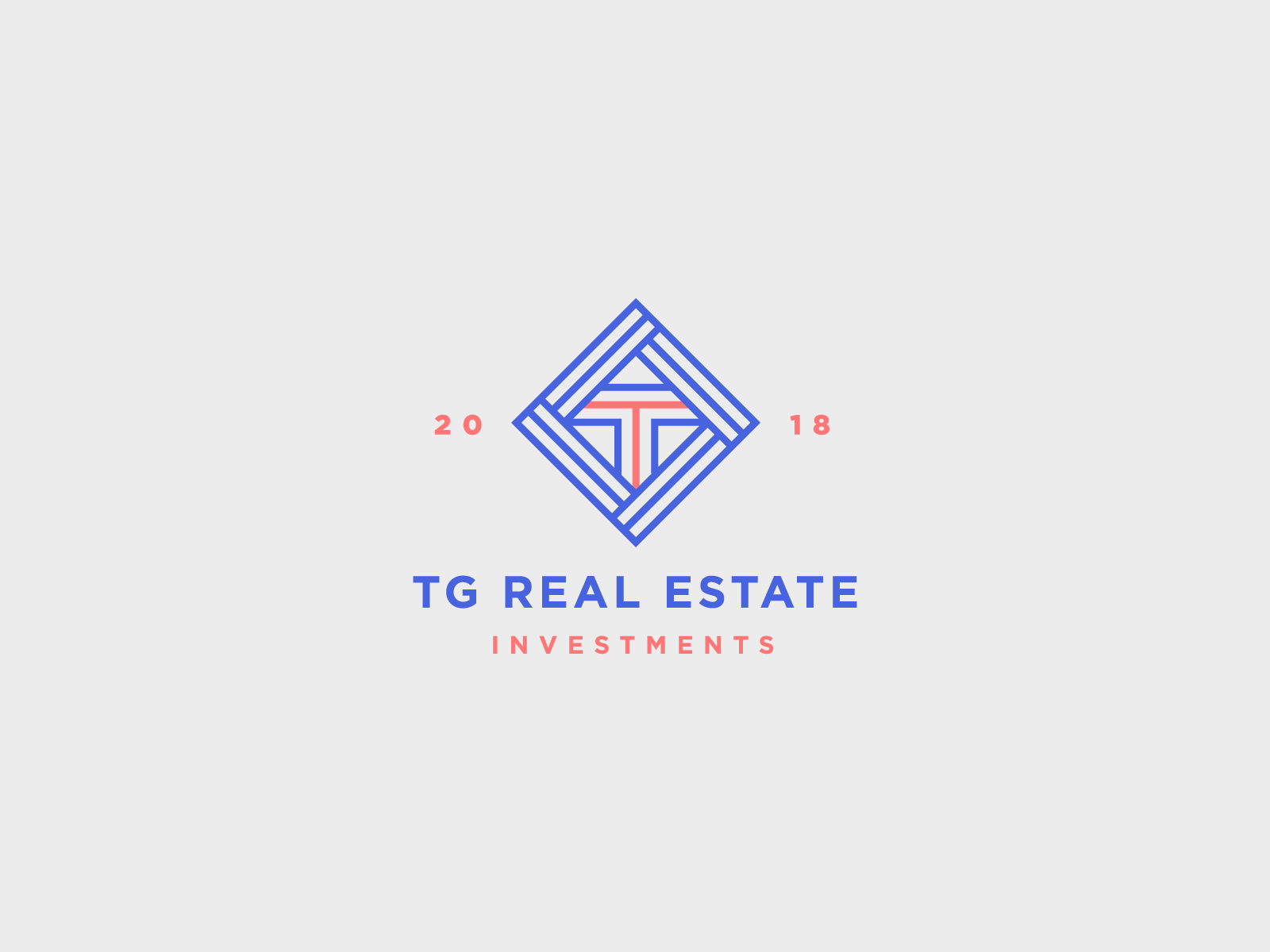 Tg investments logo 01