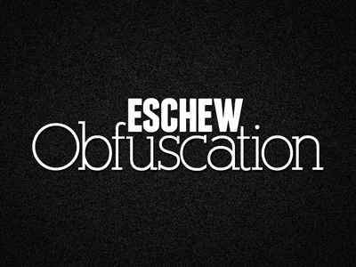 Eschew2 quotes luke sullivan wallpaper