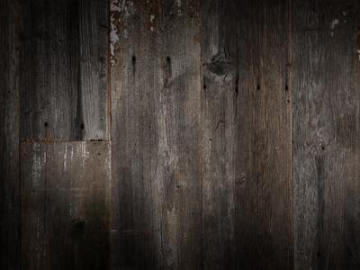 Dribbleshot photoshop texture shading