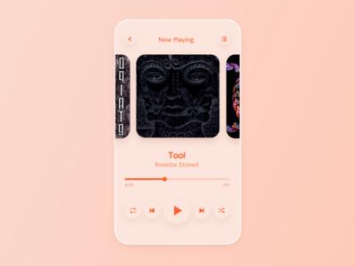 9 Music рlayer