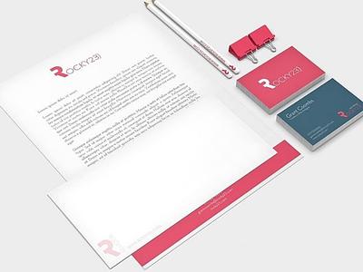 Branding design graphic design design business cards branding