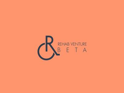 Rehab Venture Beta