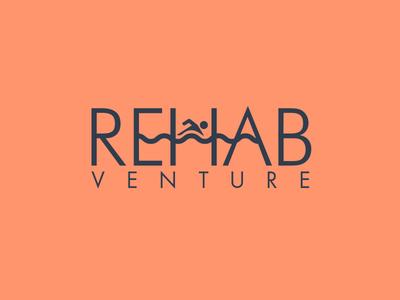 Rehab Venture #2
