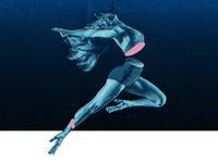 Workout & Ballet 1