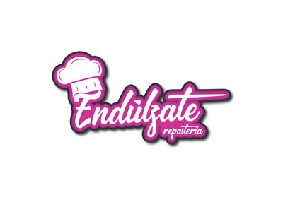 """Endúlzate"""