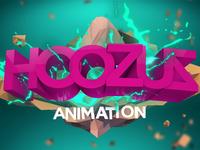 Agency Animation Promo