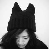 Christine Yoon
