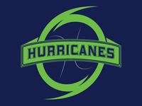 Hurricanes V2