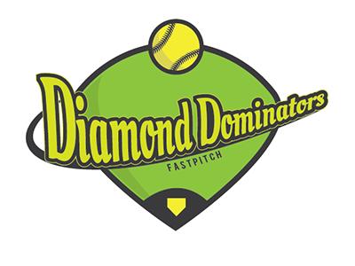 Diamond dominators v1