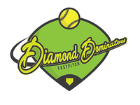 Diamond Dominators V2
