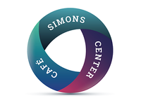 Simons Center Cafe Logo 2