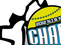State Champs Logo (Round 1)