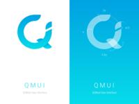 QMUI Logo