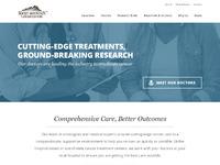 Rmcc homepage