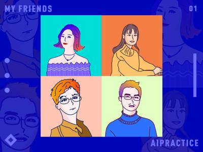 Myfriends01