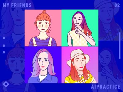 Myfriends02