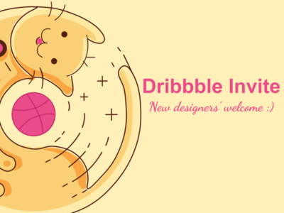 Dribble Invotation