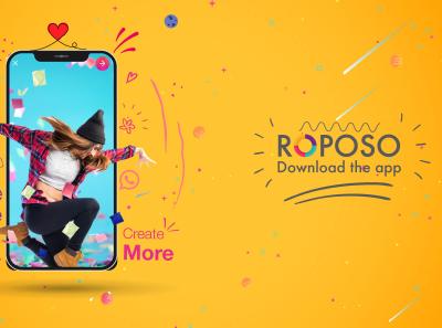 ROPOSO Creative