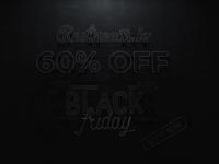 BLACK FRIDAY   for Restream.io
