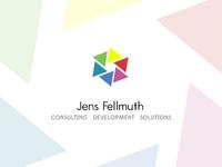 Jens Fellmuth