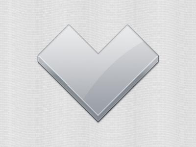 Wedge Icon wedge icon app net mac