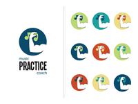 Music Practice Coach logo