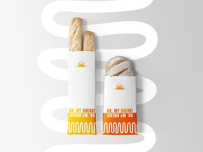 Baker Street bakery package design food brand identity branding box design box pastry package pastry brand design packaging design food design donuts cake sweets bread bakery