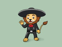 Streamlion: Mexico