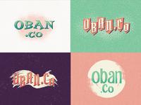 Oban logo 2017 02