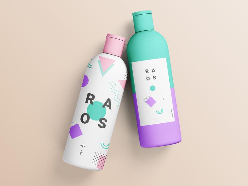 RAOS_Cosmetics