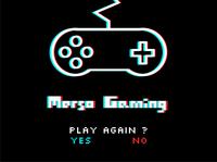 Merso_Gaming