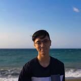 Lennard  Lim