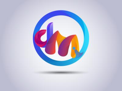 logo omid