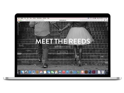 Meet The Reeds