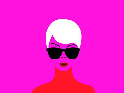 Laci Warhol: 2